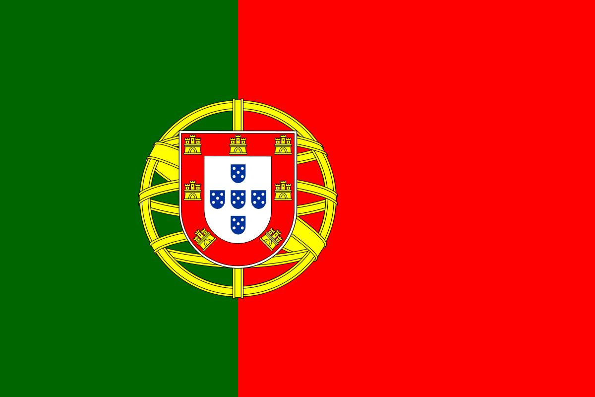 Traductores jurados portugués