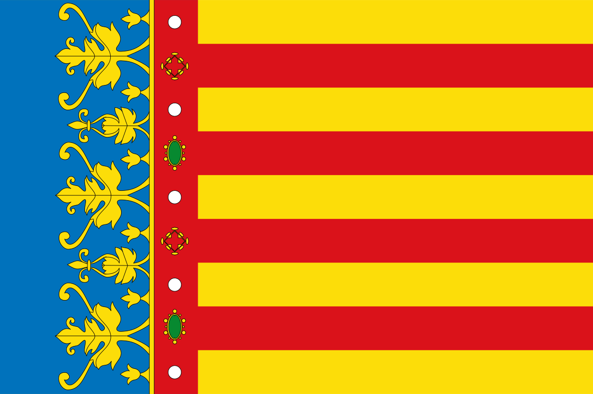 Traductores jurados valenciano
