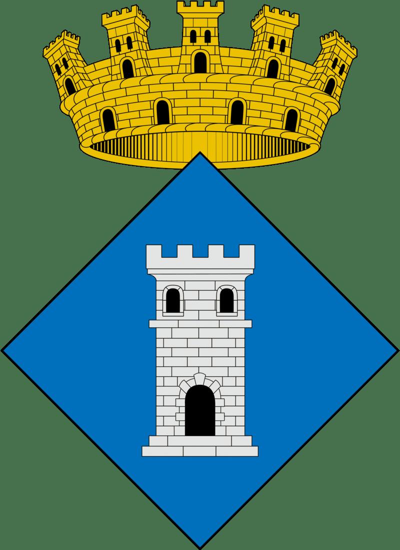 Traducciones Castellolí y traductores Castellolí