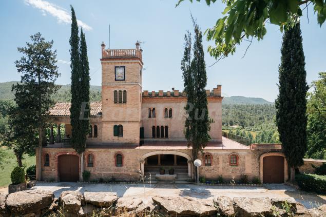 Traducciones Castellnou de Bages y traductores Castellnou de Bages
