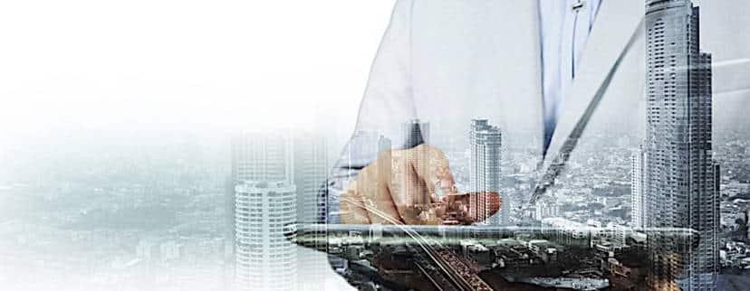 Traducciones para el sector inmobiliario y de la costrucción