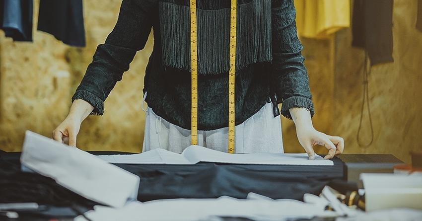 Traducciones para el sector de la moda y textil