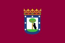 Traductores Madrid