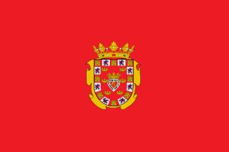 Tradcuctores Murcia