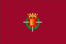 Traducciones juradas Valladolid y traducción oficial Valladolid