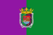 Agencia Traductores Málaga
