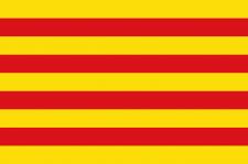 traducción-catalán