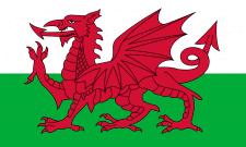 traductores español galés traducciones castellano galés