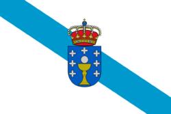 traducciones gallego