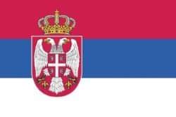 traducción-serbio
