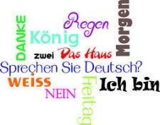 El aleman es uno de los idiomas del futuro para los negocios