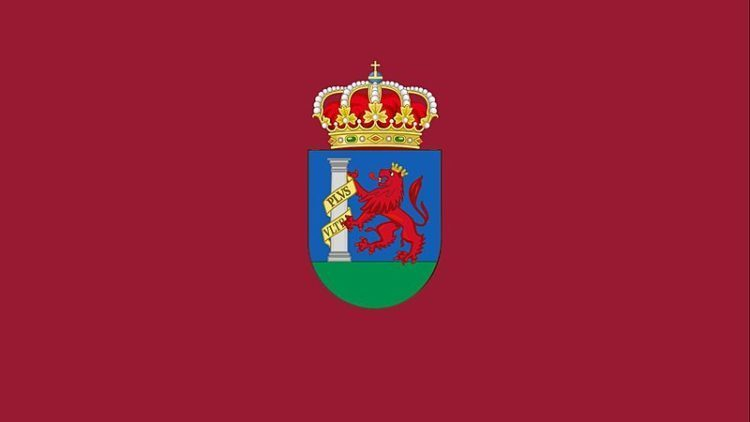 Agencia de traducción en Badajoz