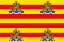 Traductores Eivissa