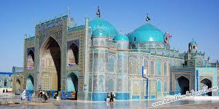Balkh-Afghanistan