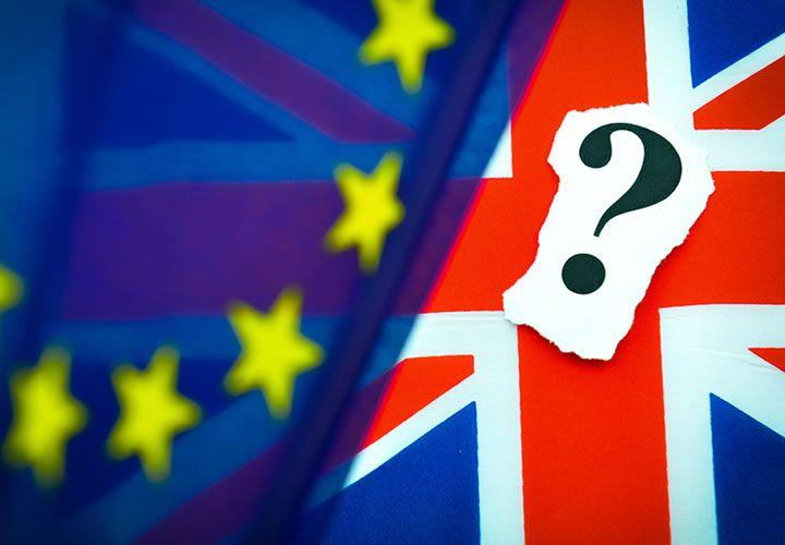 brexit-british-pound