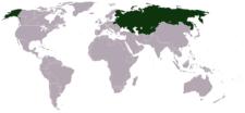impero Russo