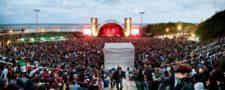 Music festivals - Primavera Sound