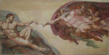 art italian
