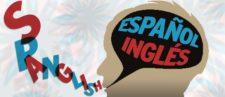 Ejemplo de traducción en Salamanca