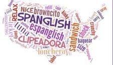 Información sobre traducciones en Salamanca