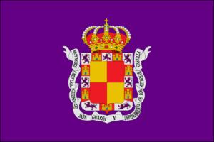 Traductores Jaén