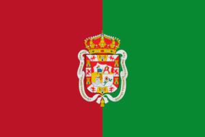 Traductores Granada
