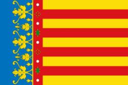 Traduccions València i traductors València