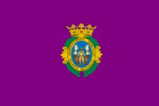 Traducciones Cádiz