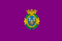 Traductores Cádiz