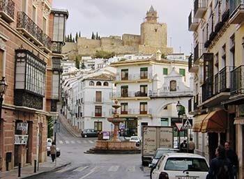 Ejemplo de traducción en Cádiz