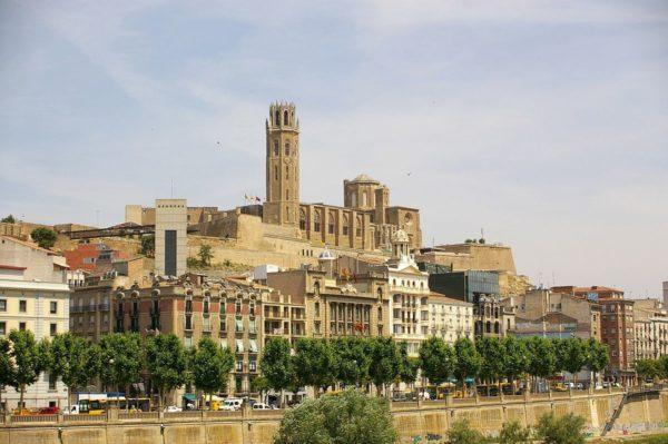 Traduccions Lleida