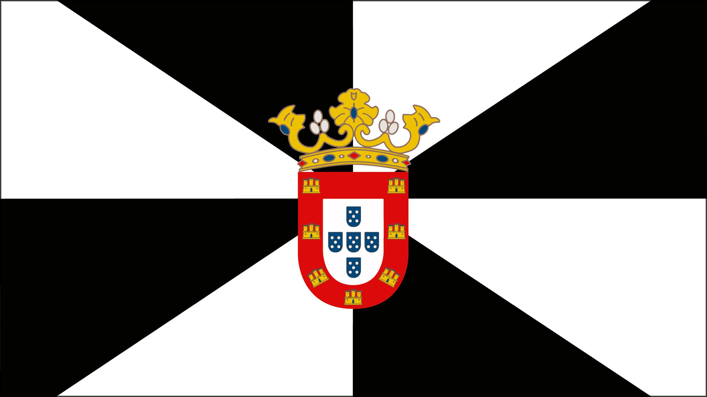 Traductores Ceuta