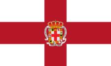 Traductores Almería
