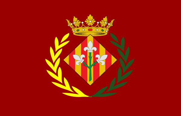 Traductors Lleida