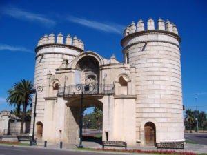 Información sobre traducciones en Badajoz