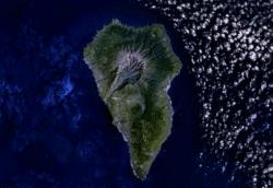 Traducciones La Palma