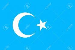 Traducciones al y del uigur