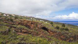 Solicitar traducción en La Palma