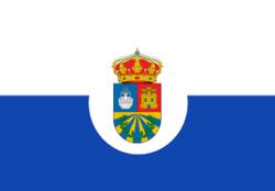 TRADUCTORES OFICIALES EN FUENLABRADA Y TRADUCTOR JURADO EN FUENLABRADA