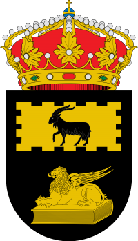 Traducciones San Martín de la Vega y traductores San Martín de la Vega