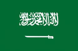 Traducciones español árabe saudí y traductores árabe saudí castellano