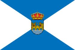 Traducciones Pontevedra y traductores Pontevedra