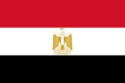 Traducciones español árabe egipcio y traductores árabe egipcio castellano