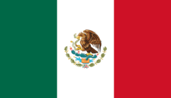 Traducciones del español al español de méjico y traductores del español de méxico al castellano