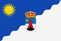 Traducciones Roquetas de Mar y traductores Roquetas de Mar