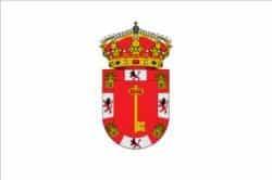 Traducciones Alcalá la Real y traductores Alcalá la Real
