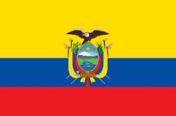 Traducciones español ecuatoriano y traductores español ecuatoriano castellano