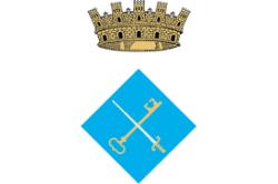 TRADUCTORES OFICIALES EN EL PRAT DE LLOBREGAT Y TRADUCTOR JURADO EN EL PRAT DE LLOBREGAT