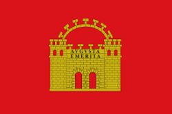 Traducciones Mérida y traductores Mérida