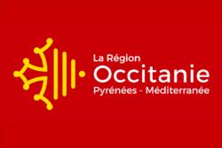 Traducciones español occitano y traductores occitano castellano